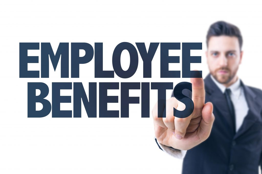 Employee Legal Benefits