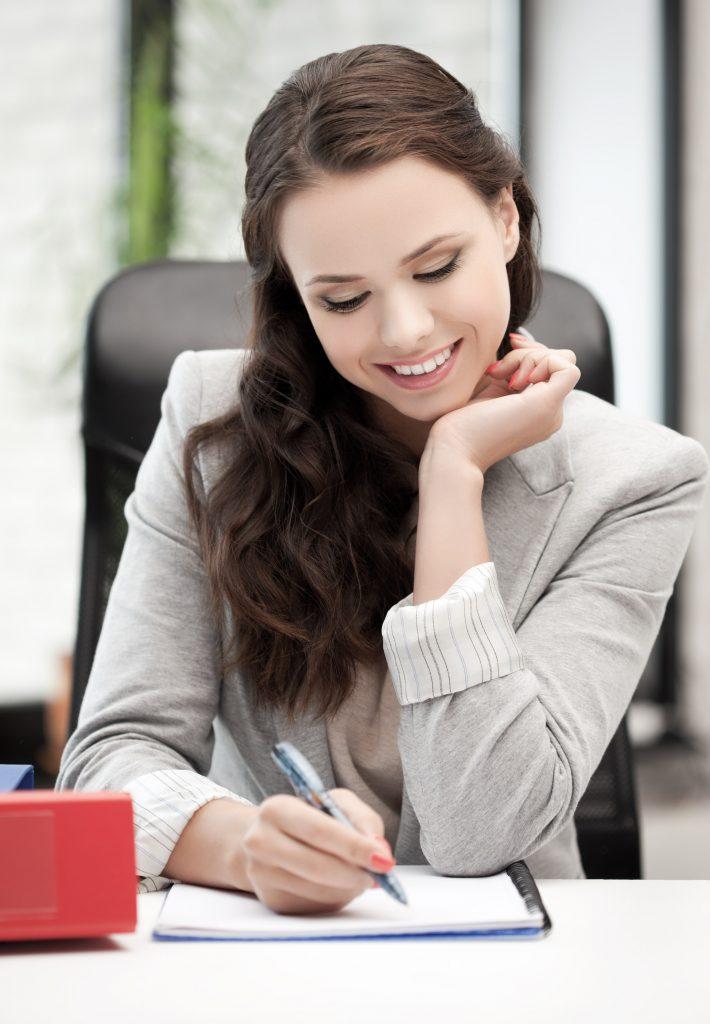 Employee Legal Plans
