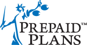 Prepaid Legal Service Plans