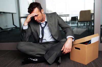 Wrongful Termination Laws